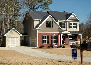 Real-Estate-Attorneys-Oak-Lawn-IL