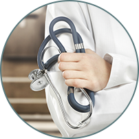Medical Malpractice Lawyer in Oak Lawn, IL