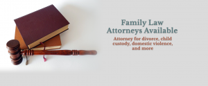 Berry Tucker - Family Lawyers - Markham, IL