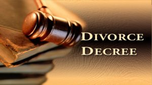 Divorce-Law-Attorneys-Evergreen-Park-IL