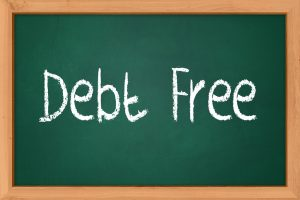 Bankruptcy-Law-Evergreen-Park-IL