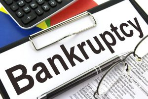 Bankruptcy-Lawyers-Evergreen-Park-IL