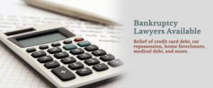 Berry Tucker - Bankruptcy Lawyers in Alsip, IL