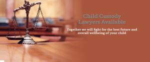 Berry Tucker - Child Custody Lawyers - Oak Lawn, IL