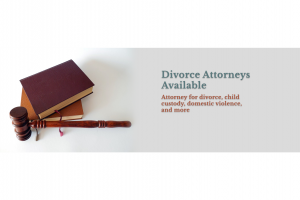Berry Tucker - Divorce Attorneys - Oak Lawn, IL