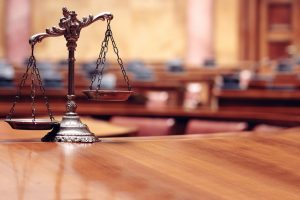 Divorce-Lawyers-Orland-Park-IL