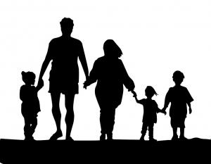 Berry-K-Tucker-&-Associates-Ltd-Family-Relationships