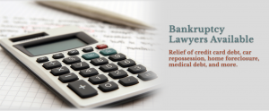 Berry Tucker - Bankruptcy Lawyers - Alspin, IL