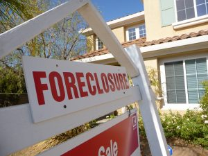 Bankruptcy-Home-Foreclosure