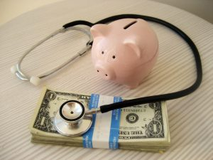 Medical-Bills-Bankruptcy-Law-Orland-Park-IL