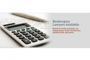 Berry Tucker - Bankruptcy Lawyers