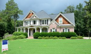 Identify Your Priorities New Home What To Look For In A