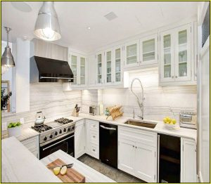Updated-Appliances-What-to-Look-for-in-a-House