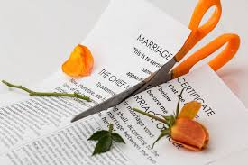 Uncontested-Divorce-Divorce-Attorneys-Oak-Lawn-IL