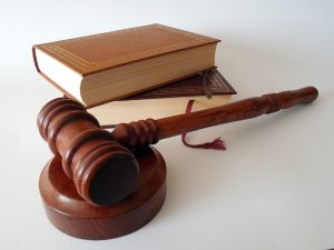 Personal-Injury-Attorneys-Pacific-Attorney-Group