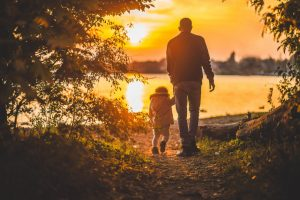 Create-a-Parenting-Plan-for-Child-Support-IL-Divorce-Attorney