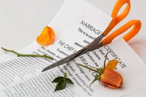 How-to-File-for-Divorce-in-Illinois