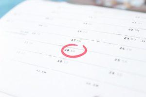 Scheduling-Court-Hearing-Preparation