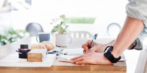 Serving-your-Spouse-Summons-How-to-File-for-Divorce