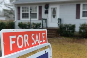 First-Time-Home-Buyer-Tips-How-to-Buy-a-House