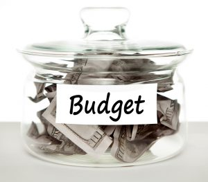 Home-Buyer-Tips-Know-How-Much-You-Can-Afford-Budget