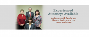 Berry-K.-Tucker-Associates-Ltd.-Oak-Lawn-IL-Reviews