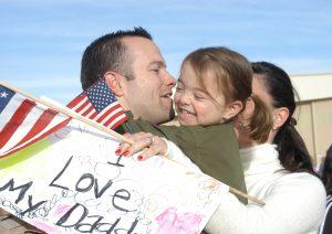 Respect-the-Other-Parent-After-Divorce