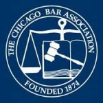 Berry-K-Tucker-Chicago-Bar-Association