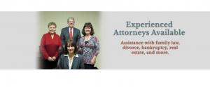 Berry-K.-Tucker-&-Associates-Ltd.-Reviews