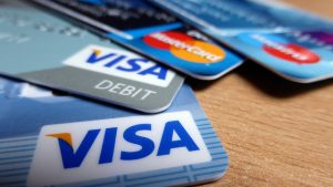 Credit-Card-Debt-Bankruptcy-Attorneys-Oak-Lawn-IL