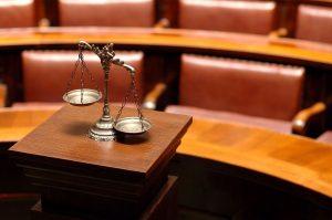 Family-Divorce-Attorneys-Oak-Lawn-IL