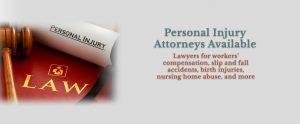 Personal Injury Attorneys Berry K Tucker Associates Ltd 2