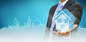 Real Estate Attorneys in Evergreen Park, IL and Southwest Chicago Suburbs
