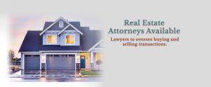 Real-Estate-Law-Berry-K-Tucker-&-Associates-Ltd.-banner