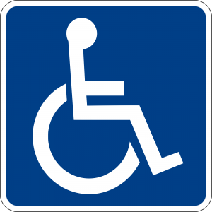 Disability-Benefits-Personal-Injury-Attorneys