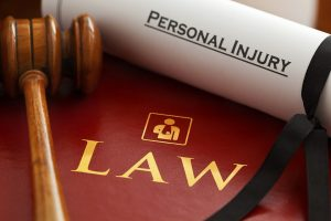 How-to-File-for-Workers-Compensation-Illinois
