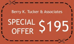 Berry-K-Tucker-Associates-Ltd-Real-Estate-Special-Offer