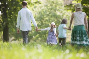 Getting-Through-Divorce-with-Kids-BKTuckerLaw
