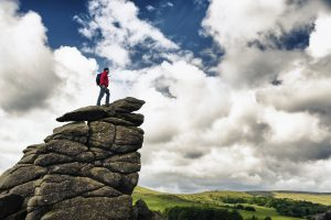 Rediscover-Yourself-After-Divorce