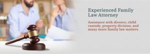 Berry-K-Tucker-Associates-Ltd-Oak-Lawn-IL-Experienced-Family-Law-Attorney