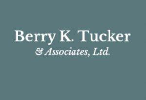 Berry K. Tucker & Associates, Ltd. Logo