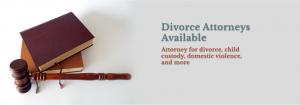 Berry-Tucker-Family-Law-Attorneys-Oak-Lawn-IL-2-1-NEW-SLIDE-IMAGE-2