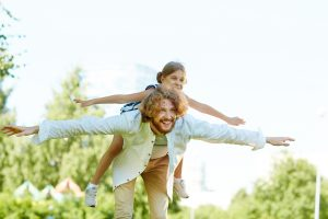 How to Get Full Child Custody in Illinois