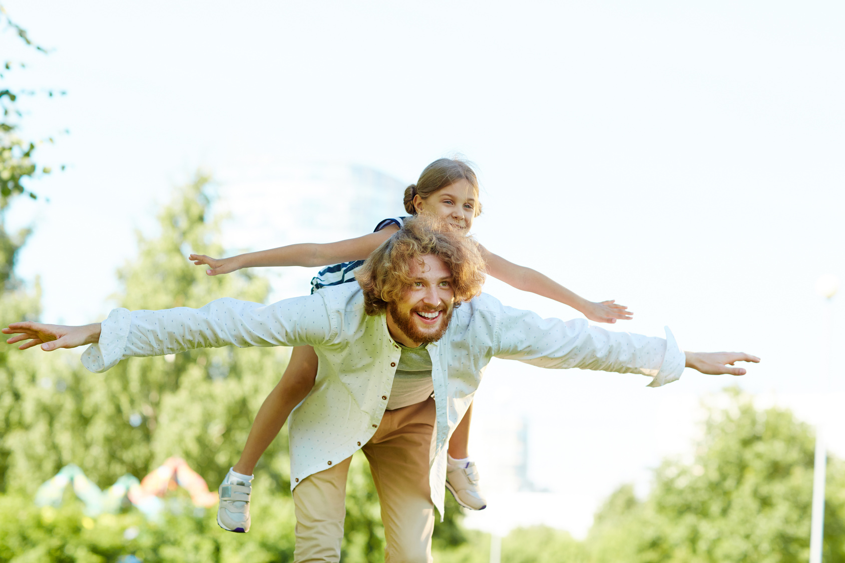 How-to-Get-Full-Child-Custody-in-Illinois