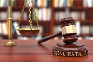 What Do You Need to Understand about Mandatory Arbitration Clause in a Real Estate Contract?