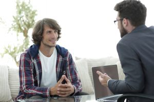 What to Ask a Divorce Attorney During the Consultation