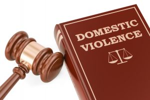 Domestic-Violence-Lawyers-in-Oak-Lawn-IL