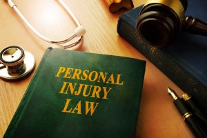 Personal-Injury-Law-Gavel-Stethoscope