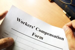Worker's-Compensation-Form