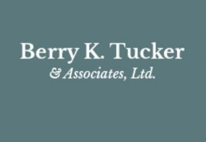 Berry K. Tucker & Associates, Ltd. Logo